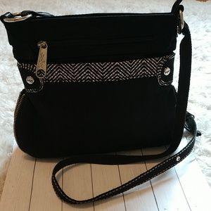 Thirty-one Shoulder Handbag